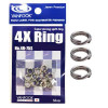 4x Ring 4R-75S