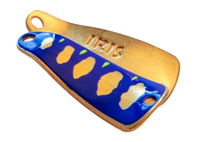 IRIS 3g 32mm TG06