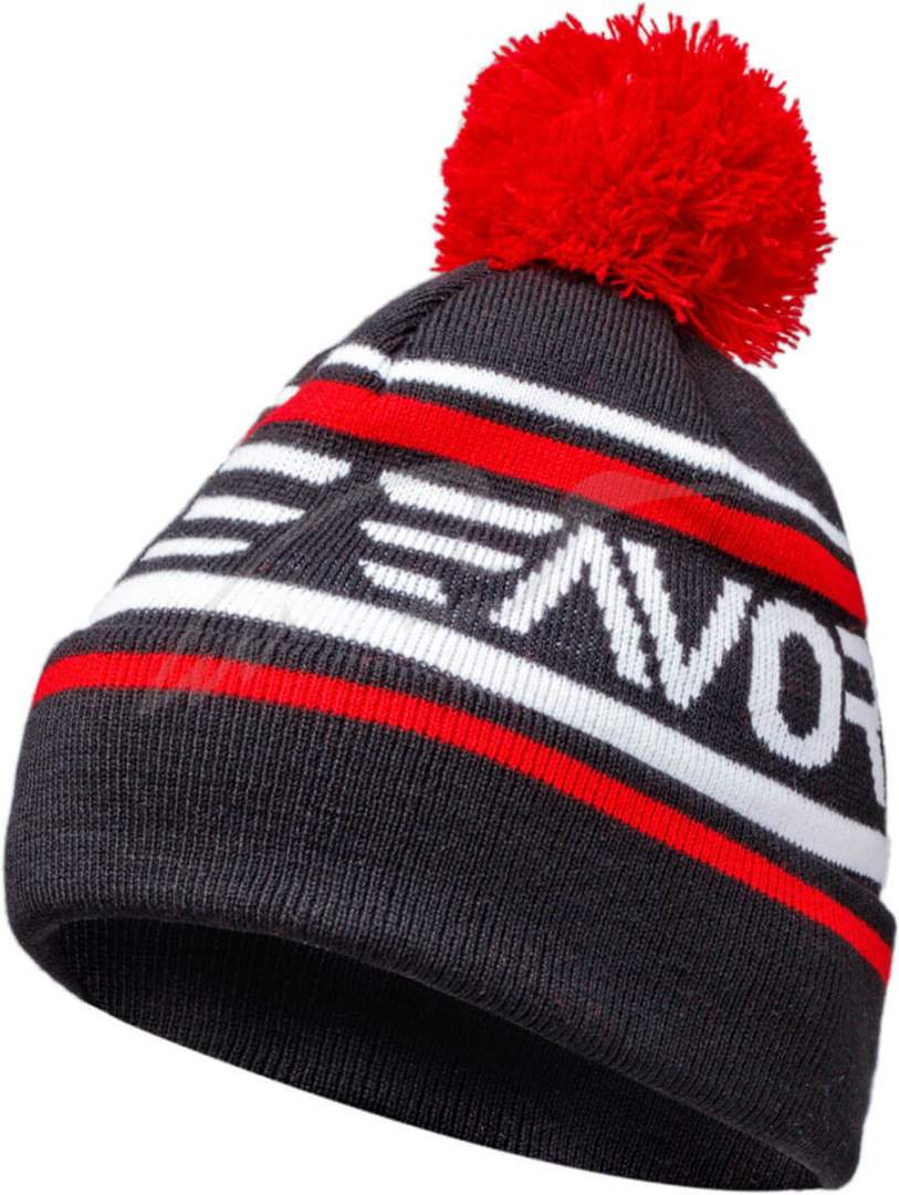 Čepice Favorite zimní